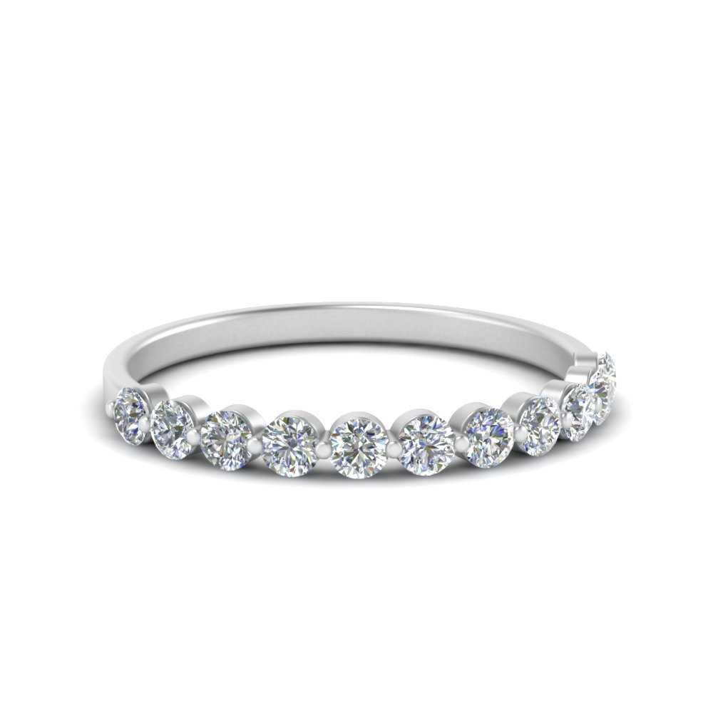 0.25-carat-single-prong-diamond-wedding-band-in-FD9478B(0.25ct)-NL-WG