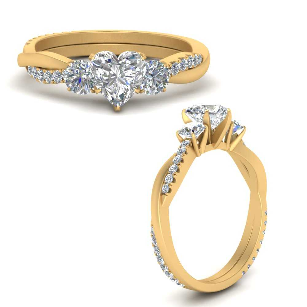 1-carat-three-stone-infinity-heart-diamond-engagement-ring-in-FDENS3301HTRANGLE3-NL-YG