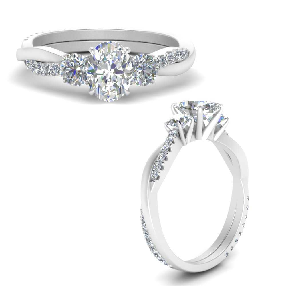 1-carat-three-stone-infinity-oval-diamond-engagement-ring-in-FDENS3301OVRANGLE3-NL-WG