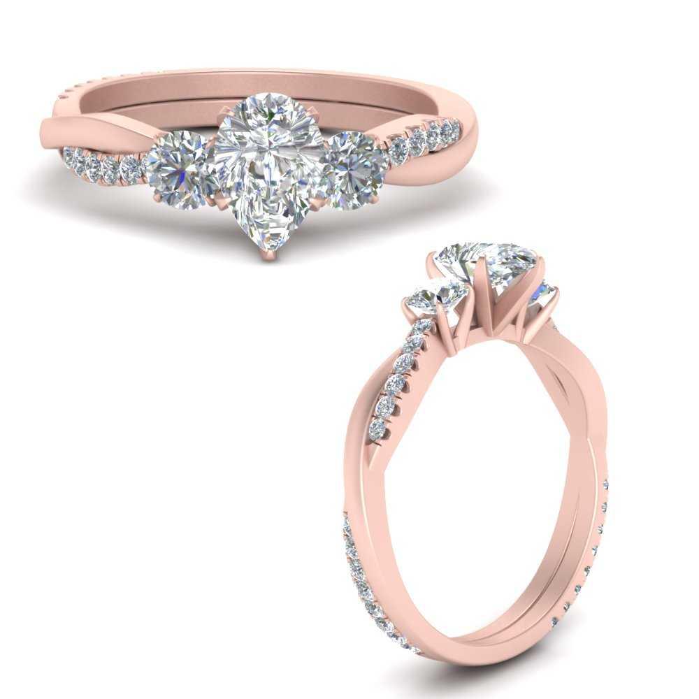 1-carat-three-stone-infinity-pear-diamond-engagement-ring-in-FDENS3301PERANGLE3-NL-RG