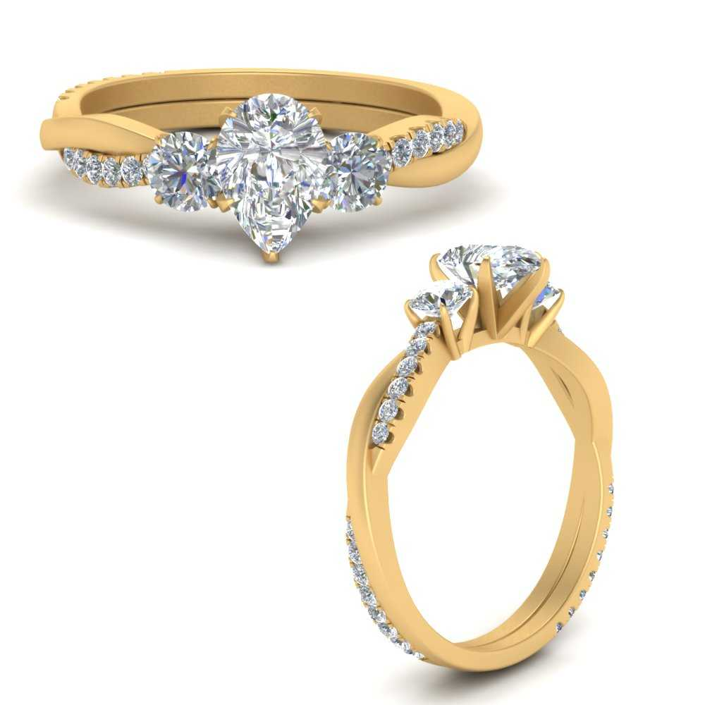 1-carat-three-stone-infinity-pear-diamond-engagement-ring-in-FDENS3301PERANGLE3-NL-YG