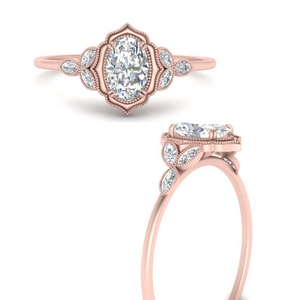 victorian-oval-halo-leaf-diamond-engagement-ring-in-FD10006OVRANGLE3-NL-RG