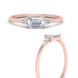 east-west-emerald-cut-3-stone-engagement-ring-in-FD10011EMRANGLE3-NL-RG