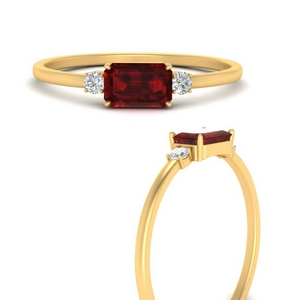 ruby-and-diamond-delicate-ring-in-FD10011EMRGRUDRANGLE3-NL-YG-GS