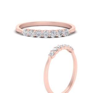 common-prong-diamond-wedding-band-in-FD10016BANGLE3-NL-RG