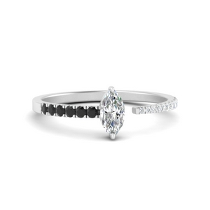 negative-space-marquise-black-diamond-engagement-ring-in-FD10024MQRGBLACK-NL-WG