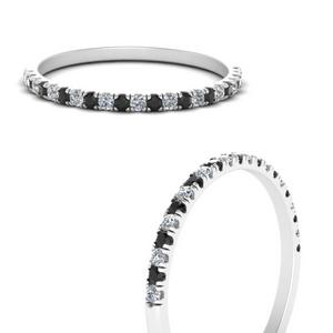 pave-set-thin-wedding-band-with-black-diamond-in-FD1028-B3-GBLACKANGLE3-NL-WG