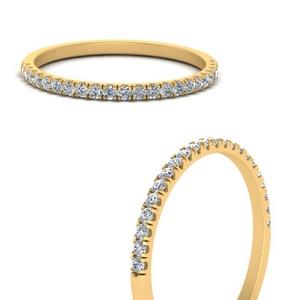 pave-set-diamond-thin-wedding-band-in-FD1028-B3ANGLE3-NL-YG