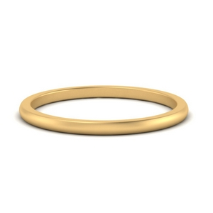 1.70-mm-thin-gold-stacking-wedding-band-in-FD1028B1-NL-YG