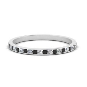 round-channel-set-wedding-band-with-black-diamond-in-FD1028B2-GBLACK-NL-WG