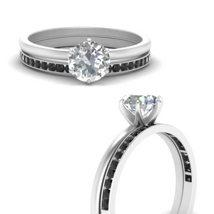 solitaire-engagement-ring-with-channel-set-black-diamond-band-in-FD1028RO-B2-GBLACKANGLE3-NL-WG-GS.jpg