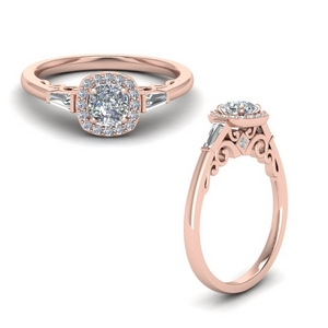 old-fashioned-cushion-diamond-antique-engagement-ring-in-FD122910CURANGLE1-NL-RG