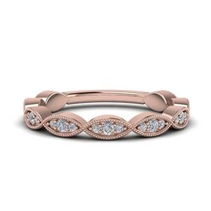 marquise-eye-stacking-diamond-band-in-FD123093B-NL-RG
