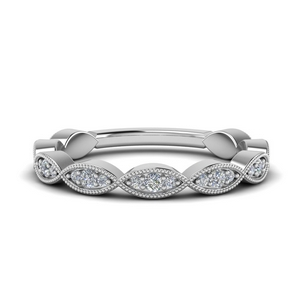 marquise-eye-stacking-diamond-band-in-FD123093B-NL-WG