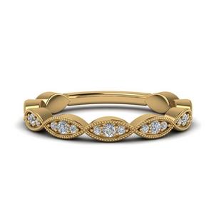 marquise-eye-stacking-diamond-band-in-FD123093B-NL-YG