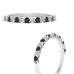 0.50-carat-u-prong-wedding-ring-with-black-diamond-in-FDWB660GBLACKANGLE3-NL-WG