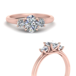 three-stone-oval-1-carat-diamond-engagement-ring-in-FD123281OVRANGLE3-NL-RG