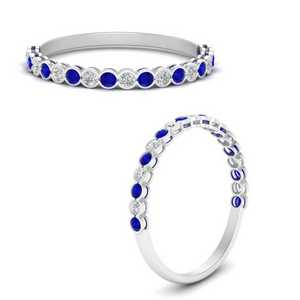 channel-set-round-anniversary-diamond-band-with-sapphire-in-FD68970BBGSABLANGLE3-NL-WG
