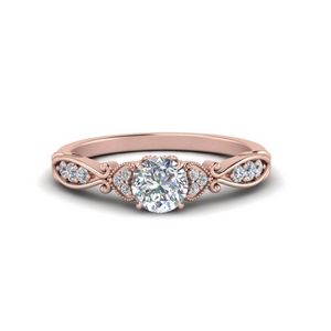 victorian-delicate-round-diamond-engagement-ring-in-FD123876ROR-NL-RG