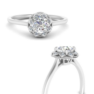 Inexpensive Diamond Rings For Her