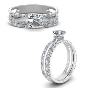 hidden-halo-asscher-cut-diamond-bridal-ring-set-in-FD67818ASANGLE3-NL-WG.jpg