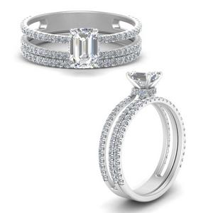 hidden-halo-emerald-cut-diamond-bridal-ring-set-in-FD67818EMANGLE3-NL-WG.jpg