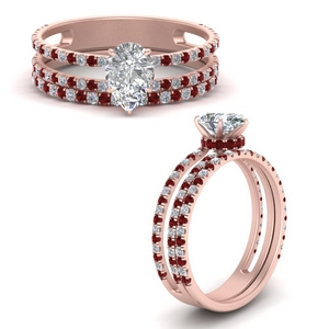 hidden-halo-pear-shaped-diamond-bridal-ring-set-with-ruby-in-FD67818PEGRUDRANGLE3-NL-RG.jpg