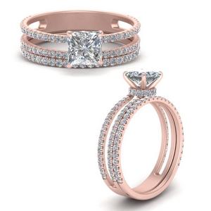 hidden-halo-princess-cut-diamond-bridal-ring-set-in-FD67818PRANGLE3-NL-RG.jpg