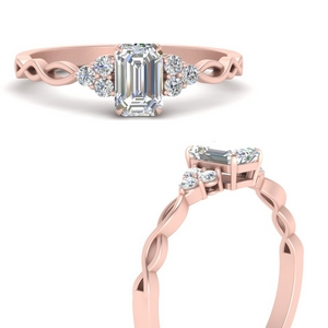 infinity-3-stone-accented-emerald-cut-diamond-engagement-ring-in-FD67847EMRANGLE3-NL-RG