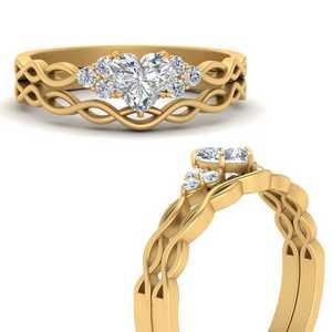 infinity-accented-heart-diamond-wedding-rings-in-FD67847HTANGLE3-NL-YG.jpg