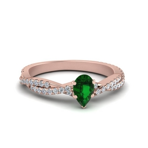 twisted-pave-pear-shaped-emerald-ring-in-FD8233PERGEMGR-NL-RG-GS