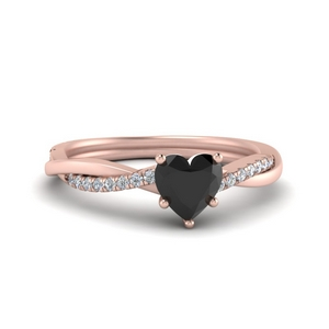 heart-shaped-black-diamond-engagement-ring-in-FD8253HTRGBLACK-NL-RG-GS