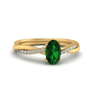 oval-shaped-emerald-engagement-ring-in-FD8253OVRGEMGR-NL-YG-GS