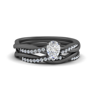 twisted-pave-pear-shaped-engagementand-wedding-ring-set-in-FD8253PE-NL-BG