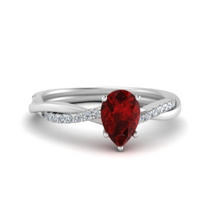 natural-ruby-pear-shape-wedding-ring-in-FD8253PERGRUDR-NL-WG-GS