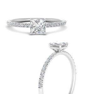 2-carat-princess-cut-diamond-petite-ring-in-FD8362PRRANGLE3-NL-WG