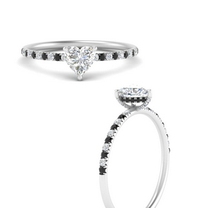 heart-shape-petite-pave-engagement-ring-with-black-diamond-in-FD8523HTRGBLACKANGLE3-NL-WG