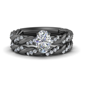 twisted-oval-engagement-and-wedding-ring-set-in-FD9127OV-NL-BG