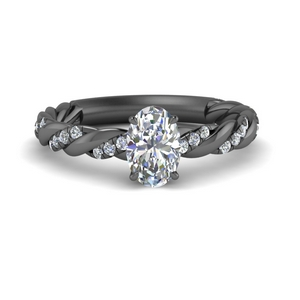 twisted-rope-oval-shaped-engagement-ring-in-FD9127OVR-NL-BG