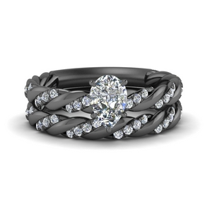 twisted-pear-engagement-and-wedding-ring-set-in-FD9127PE-NL-BG
