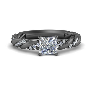twisted-rope-princess-cut-engagement-ring-in-FD9127PRR-NL-BG