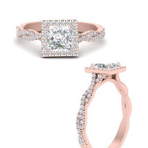 twisted-princess-cut-halo-diamond-engagement-ring-in-FD9140PRRANGLE3-NL-RG