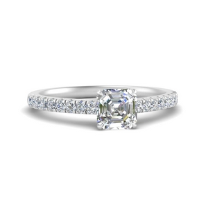 u-prong-thin-asscher-cut-diamond-engagement-ring-in-FD9154ASR-NL-WG