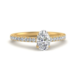 u-prong-thin-oval-shaped-diamond-engagement-ring-in-FD9154OVR-NL-YG
