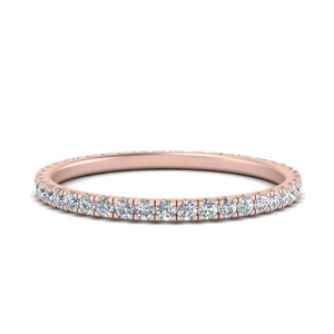 french-pave-full-eternity-diamond-band-in-FD9168B-NL-RG