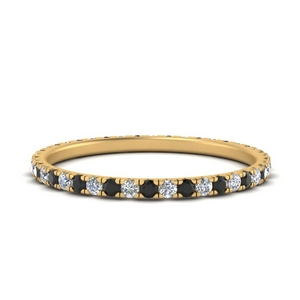 french-pave-full-eternity-band-with-black-diamond-in-FD9168BGBLACK-NL-YG