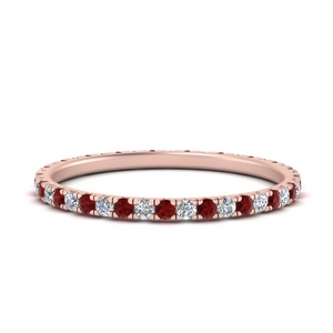 french-pave-full-eternity-diamond-band-with-ruby-in-FD9168BGRUDR-NL-RG
