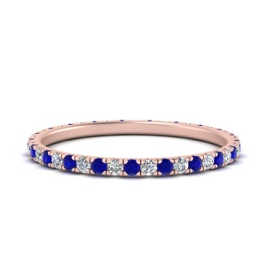 french-pave-full-eternity-diamond-band-with-sapphire-in-FD9168BGSABL-NL-RG
