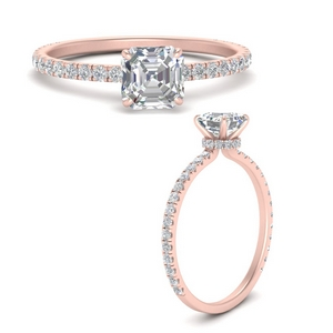 three-fourth-under-halo-asscher-cut-diamond-engagement-ring-in-FD9168ASRANGLE3-NL-RG