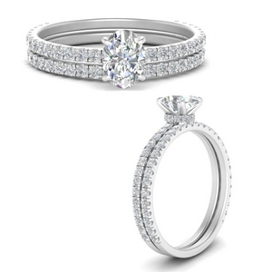 three-quarter-oval-shaped-diamond-gallery-bridal-ring-set-in-FD9168OVANGLE3-NL-WG